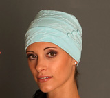 Turbante Donna | In vendita su Laikly.com